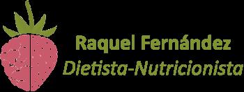 Raquel Fernandez Nutricion